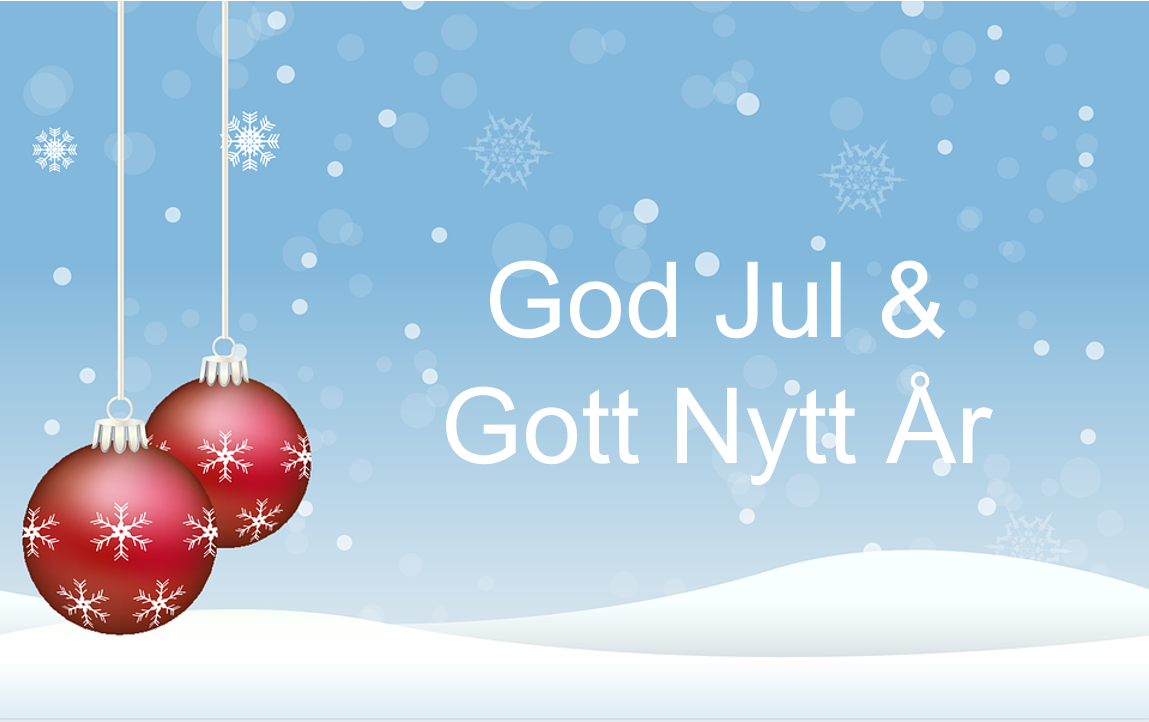 Bildresultat för god jul